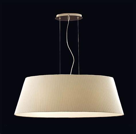 lampara de techo treviso  disponible en portobellostreetes