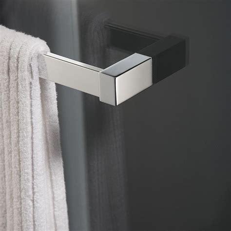 schiebet r f r badezimmer fishzero handtuchhalter f r dusche verschiedene