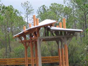 wooden trellis wood trellis timber trellis custom trellis