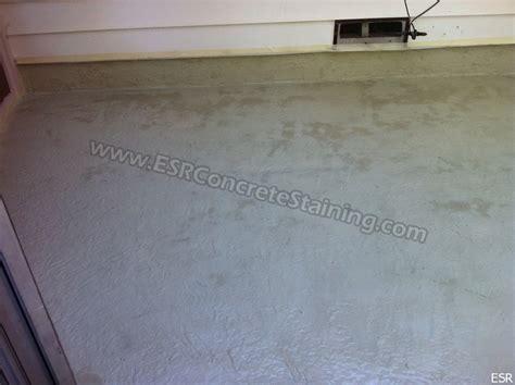 Deco Flooring Bellville by Sted Concrete Patio Irving Tx 4 Esr Decorative