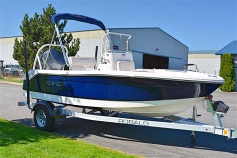 robalo boats r160 robalo r160 boats for sale in united states page 3 of 3