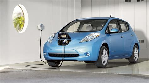 electric cars charging electric car charging 101 types of charging charging