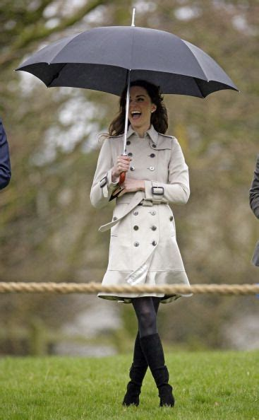 Kate Umbrella 529 best fashion and style images on accessories capsule wardrobe and casual attire
