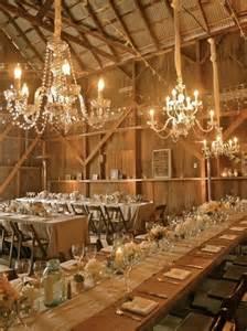 beautiful barn wedding arica grace
