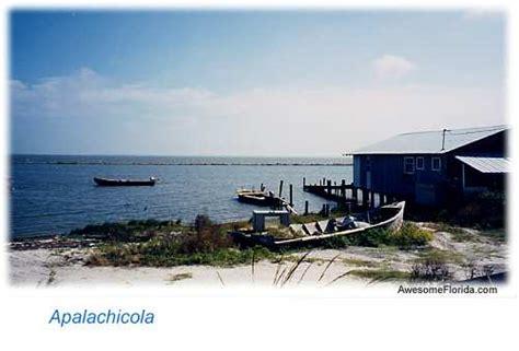 boat rentals near lake george fl apalachicola