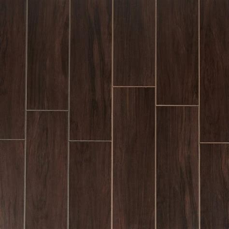 floor and decor ceramic tile 25 best ideas about porcelain wood tile on