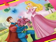 swing voter crossword princess aurora swing puzzle game to play online 43g com