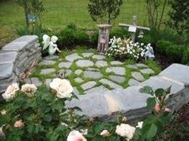 pietre in giardino pietre per giardino progettazione giardino