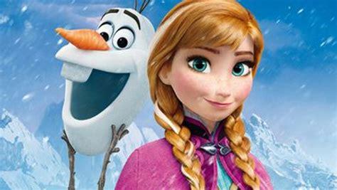 film elsa reine des neiges 171 la reine des neiges 187 film d animation le plus lucratif