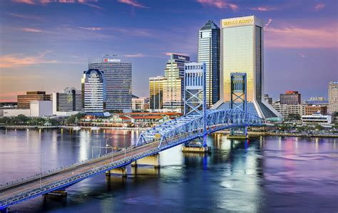 Detox Jacksonville Florida by Addiction Warning Signs Awakening Recovery Center Of