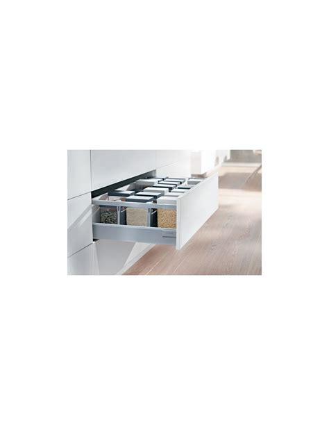 blum drawer blum tandembox antaro drawers east coast kitchens