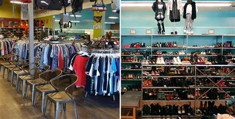 rooms to go outlet store hours a room worth living in shop