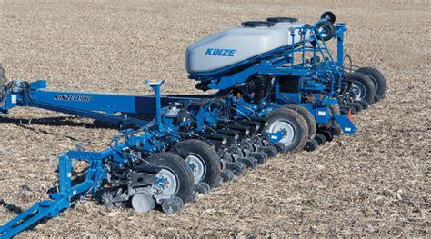 Order Ag Superb Quality Agricultural Parts Blog Kinze Planter Parts