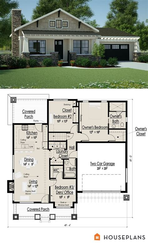 2 story home design app 100 100 craftsman one story house 100 house plans for
