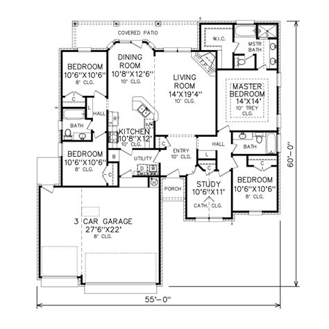 perry homes floor plans houston image mag