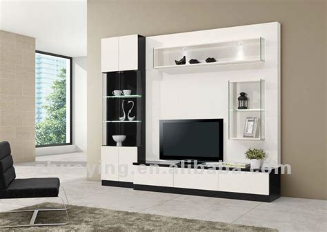 designs for painting wall units contemporary furniture wall furniture design