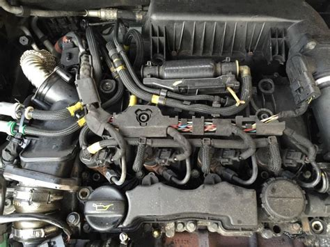 peugeot 307 1 6 hdi engine c4 1 6 hdi considering purchasing advice on engine