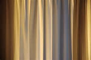 Gold Coloured Curtains Gold Curtains Pose Questions On Color Mi S Comfort Zone
