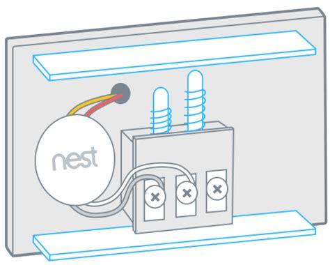 faqs about nest hello doorbell