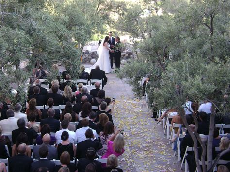 Wedding Songs String Quartet by View Gallery Of New Wedding Processional Songs String