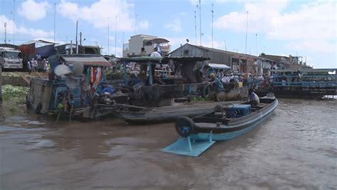 boat salvage yards az kingman az usa march 25 2015 a wide shot of a desert