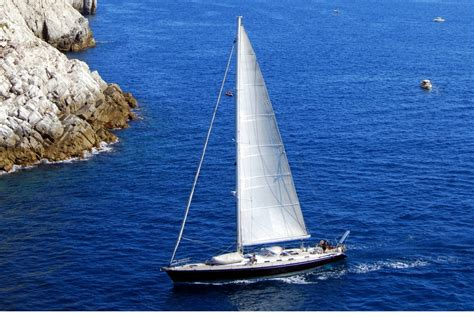 living on a boat pros and cons is living on a boat your ideal we break down the pros and