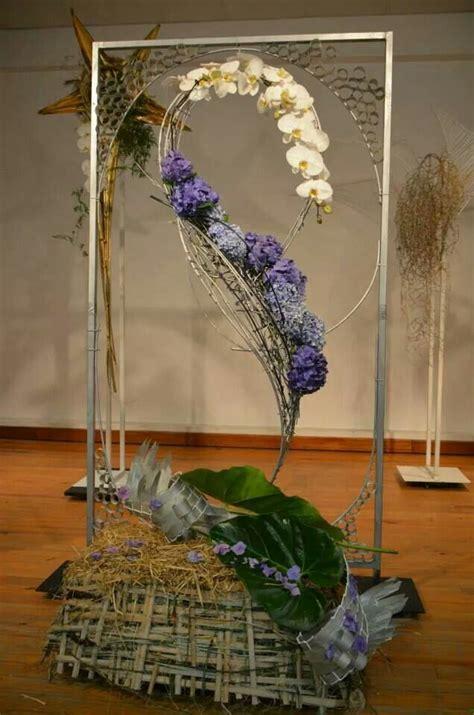 pattern arrangement in art 24 best images about floral design floor arrangements on