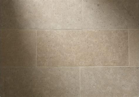 Limestone Floor Tiles by Dijon Brushed Limestone Tiles Floors Of