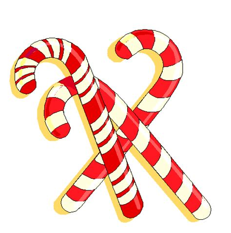 candy cane clip art cane clipart clipart panda free clipart images