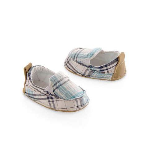 Babies R Us Dress Shoes by Goldbug Boy Plaid Surfer Slip On Shoes Goldbug Babies Quot R Quot Us Mis Ni 241 Os