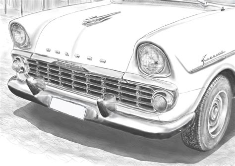 vintage cars drawings here is a collection of cars drawed with most precision