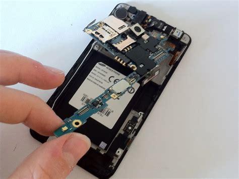 Baterai For Samsung Galaxy S2 Lite I9210 Power Rakkipanda samsung galaxy s ii teardown ifixit