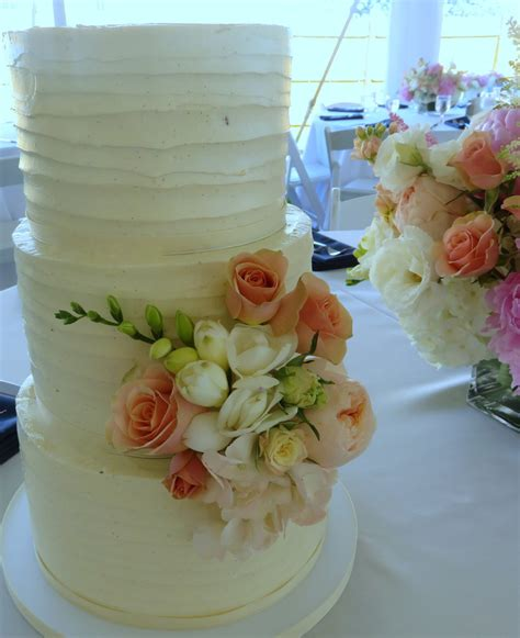 wedding cakes island wedding cakes cake islands