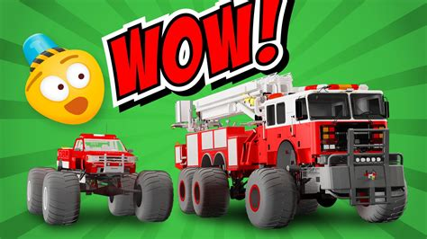 monster trucks you tube videos 100 monster trucks video for kids you tube monster