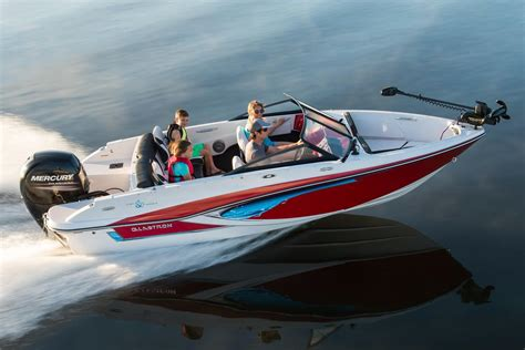 glastron boat dealers ny new 2018 glastron gtsf 180 power boats outboard in