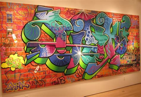 best graffiti artists 10 new york graffiti legends still kicking widewalls