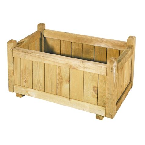 porta vasi in legno portafiori portavasi in legno ilbottegone biz