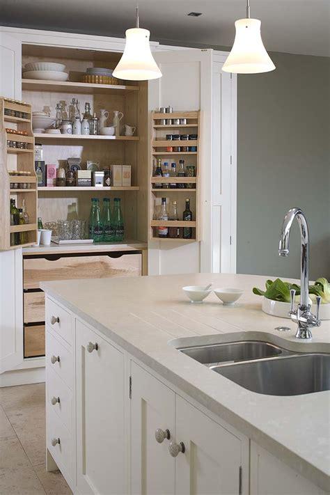 Kitchen advertising photography of a Bespoke kitchen