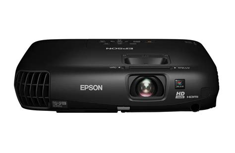 epson eh tw550 a cheap 3d projector review performance
