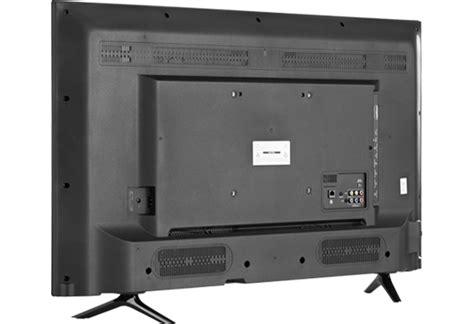 Hisense Uhd Smart Tv 55 55n3000uw shop your smart tv hisense 55n3000uw 4k uhd 55 quot in