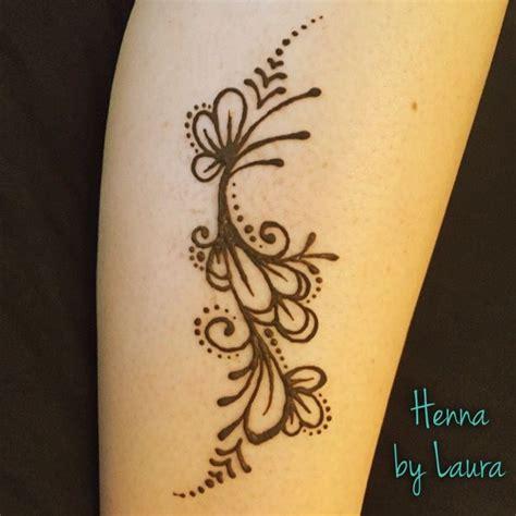 henna tattoo parlors 17 best ideas about henna flower designs on