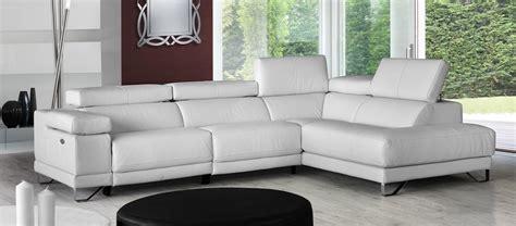 sofa en piel sof 225 piel modelo lucia lbs sofas tienda de sof 225 s