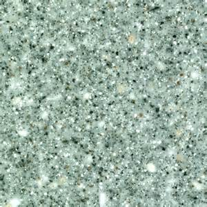 granite countertops colors avonite pediments thunder bay countertop color capitol