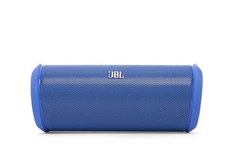 Speaker Wireless Jbl E5 Portable Wireless Multi Bass jbl flip 2 portable wireless bluetooth speaker w
