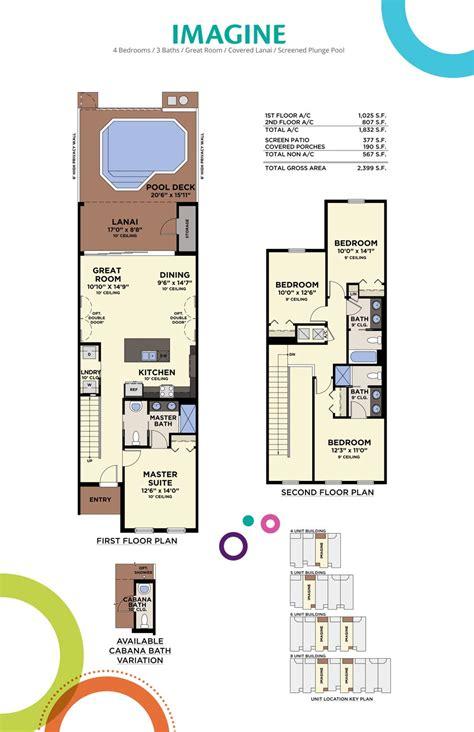 ibn battuta mall floor plan 8 tsou tribe mayasvi festival mount festival city floor