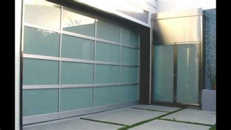 automatic garage door opener installation cost home