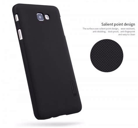 Z Anti Samsung J7 Prime Soft Back Casing Anti nillkin frosted shield for samsung galaxy j7 prime 2016 us 11 0 nillkin