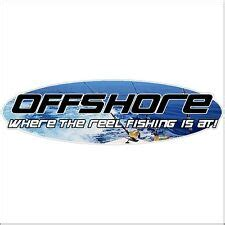 offshore fishing boats on ebay offshore fishing boat ebay