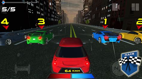 cars apk top racing cars apk free for android