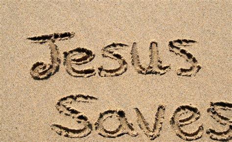 gambar tulisan jesus 3d wallpaper kristiani